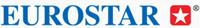 Eurostar Solar Energy LLC