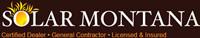 Solar Montana LLC