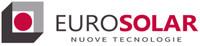 Eurosolar s.n.c.