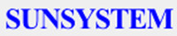 Sunsystem Co., Ltd.