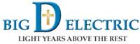 Big D Electric, Inc.