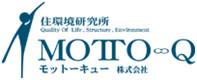 Motto-Q Inc.