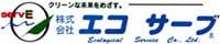 Ecoserve Co., Ltd.