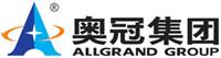 Allgrand Group
