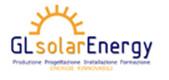 Gl Solar Energy Srl