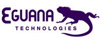 Eguana Technologies