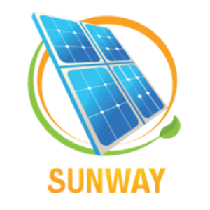 Sunway Engineering