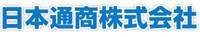 Nippontsusho Co., Ltd.