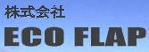 Eco Flap Corporation