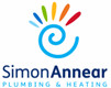 Simon Annear Plumbing & Heating