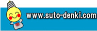 Suto Denki Co., Ltd.