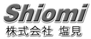 Shiomi Co., Ltd.