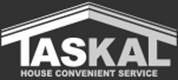 Takada Sansho Co., Ltd.