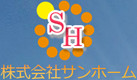 Sun Home Co., Ltd.
