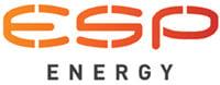 ESP Energy