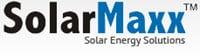 SolarMaxx Solar Energy Solutions