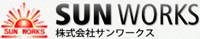 Sunworks Co., Ltd.