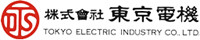Tokyo Electric Industry Co., Ltd.