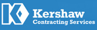 Kershaw Contracting Services Ltd