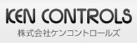 Ken Controls Co., Ltd
