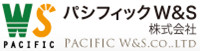 Pacific W&S Co., Ltd.