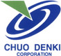 Chuo Denki Corporation