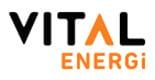 Vital Energi Solar Ltd
