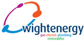 Wight Energy Ltd.