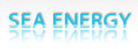 SEA Energy - Sistemi ad Energie Alternative
