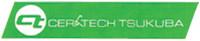 Ceratech Tsukuba Co., Ltd.