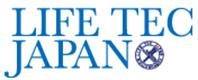 Life Tec Japan