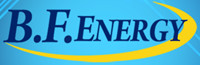 BF Energy S.r.l.