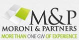 Moroni & Partners
