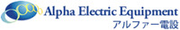 Alpha Electric Equipment Co., Ltd.