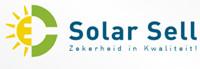 Solar Sell