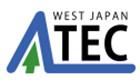 West Japan A-Tec