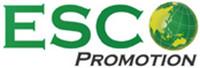 ESCO Promotion Co., Ltd.