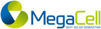 Megacell srl
