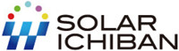 Solar Ichiban Co., Ltd.