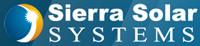 Sierra Solar Systems