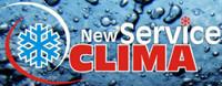 New Service Clima di la Cognata Giacomo