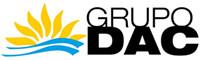 Grupo DAC S.L.