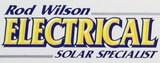Rodney Wilson Electrical Pty. Ltd.