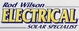 Rodney Wilson Electrical Pty. Ltd.