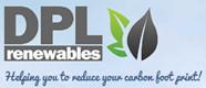DPL Electrical Services Ltd.