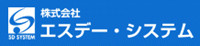 SD System Co., Ltd