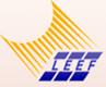 Leef Solar Co., Ltd.