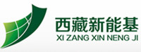 Tibet Xinnengji Electrical Science and Technology Co., Ltd.