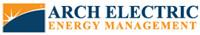 Arch Electric LLC