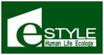 Taiyo Komuten Co., Ltd.
